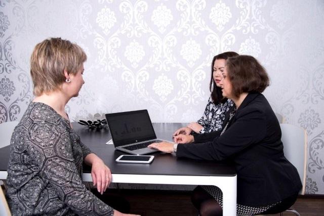 Tilitoimisto Helsinki - valitse osaava yhteistyökumppani